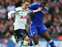 Chelsea wraca do gry? Test na White Hart Lane