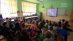 Momo - aktualności z OTV Rzeszów