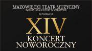 bgwiazdy-opery-na-xiv-koncercie-noworocznym-mazowieckiego-teatru-muzycznegob