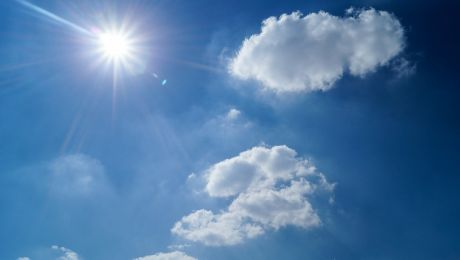 Pogodnie i bez deszczu. Zobacz prognozę na czwartek