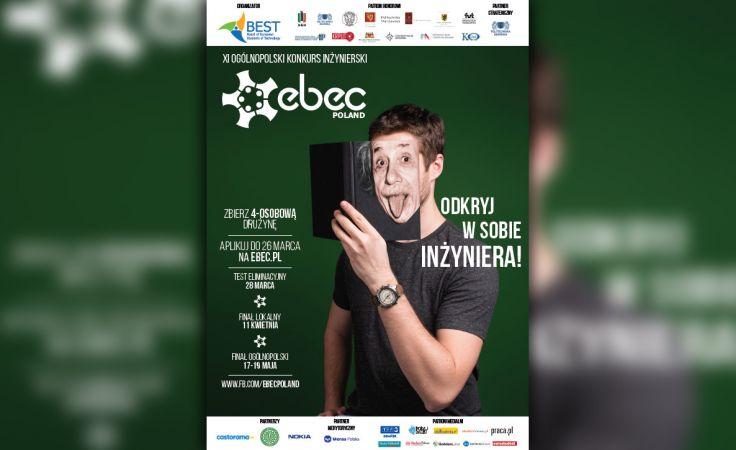 EBEC Poland