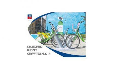 fot. www.szczecin.eu