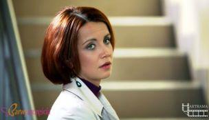 Co robiła serialowa Marta Walawska?