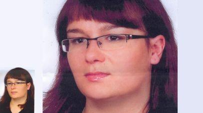 Sylwia Bielec zaginęła 3 lutego 2009 r.