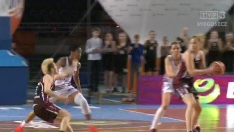Sport 20.03