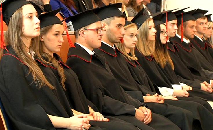 Nowy rok i nowe kierunki  w Państwowej Wyższej Szkole Zawodowej