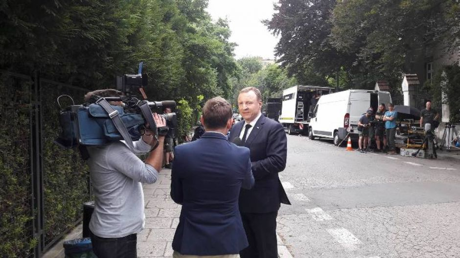 fot. TVP3 Kraków (14)