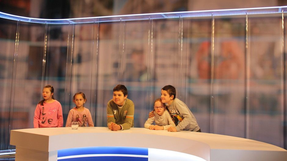 7. Fot. TVP3 Rzeszów