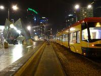 W Poznaniu rowerem, w Szczecinie samochodem. Jak podróżują mieszkańcy miast?