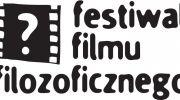 vii-miedzynarodowy-festiwal-filmu-filozoficznego-2012