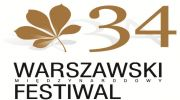 rozdano-nagrody-na-34-warszawskim-miedzynarodowym-festiwalu-filmowym