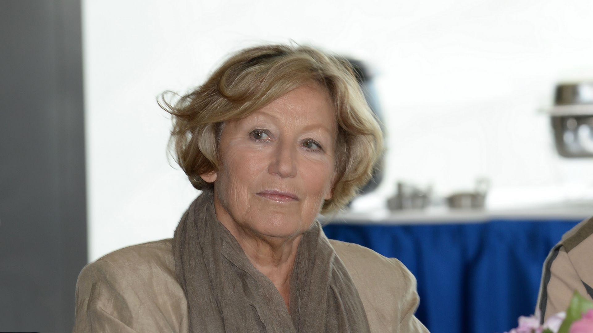 Teresa Budzisz Krzyżanowska: Teresa Budzisz-Krzyżanowska: Cud