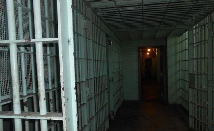 Ponad trzy lata więzienia dla Holendra