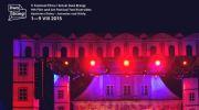 9-festiwal-filmu-i-sztuki-dwa-brzegi