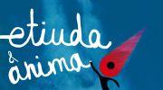 18-festiwal-etiudaanima-pod-patronatem-tvp-kultura