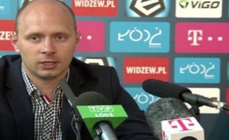 Artur Skowronek