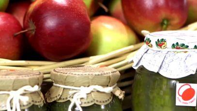 Poznaj Dobrą Żywność (3)