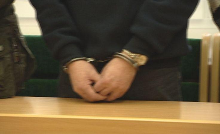 Sąd pierwszej instancji wymierzył karę o dwa lata wyższą. Wyrok 13 lat więzienia jest rozstrzygnięciem prawomocnym. Fot. ŁWD