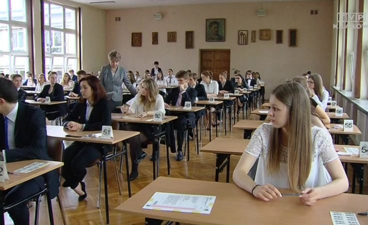 fot.: TVP Kraków, Kronika