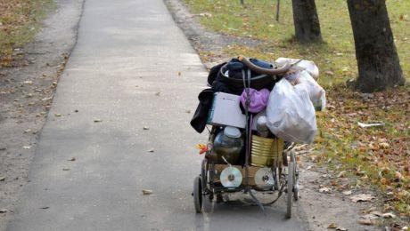 Pierwszy Światowy Dzień Ubogich w Gdańsku