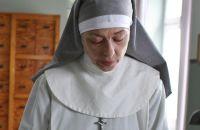 Siostra Józefa (fot. Ola Grochowska)