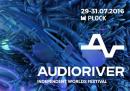 audioriver-2016