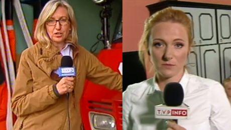 Zostań reporterem
