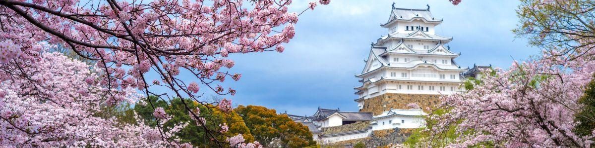Sekrety Japonii