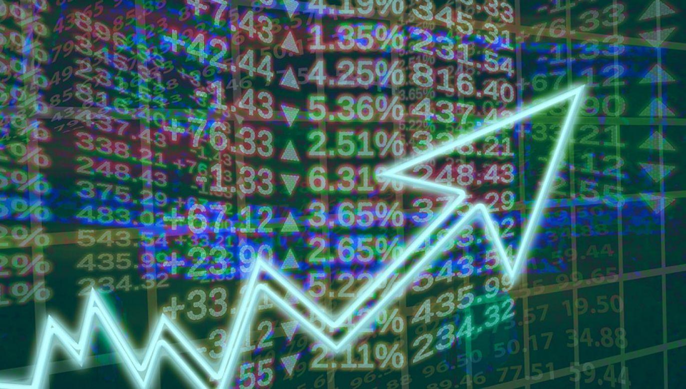 IAiR  powstał w 2014 roku, ale do tej pory nie ocenił żadnego emitenta obligacji korporacyjnych (fot. Pixabay)
