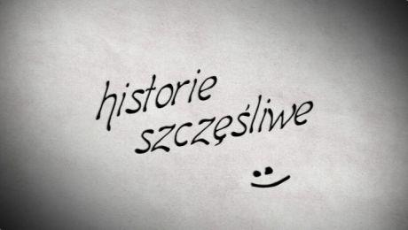 Historie szczęśliwe