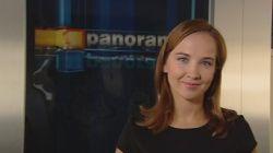 Magdalena Gwóźdź