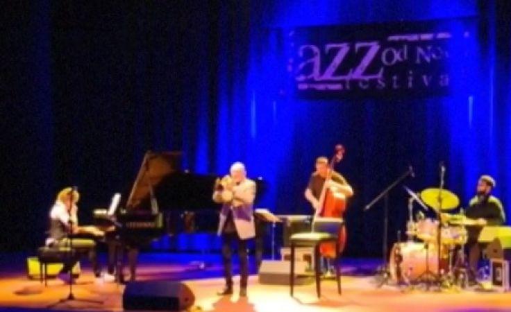 """""""Jazz Od Nowa Festiwal"""" rusza za tydzień na UMK"""