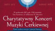charytatywny-koncert-muzyki-cerkiewnej