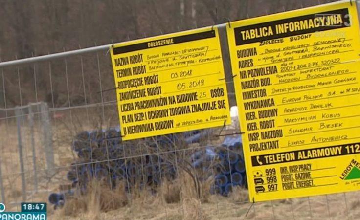 Składowisko przy Parku Krajobrazowym zostanie zlikwidowane