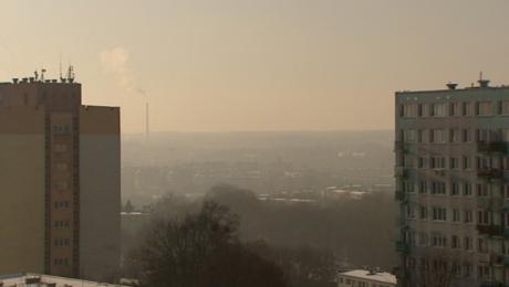 Pieniądze będą przeznaczane m.in. na termomodernizację budynków