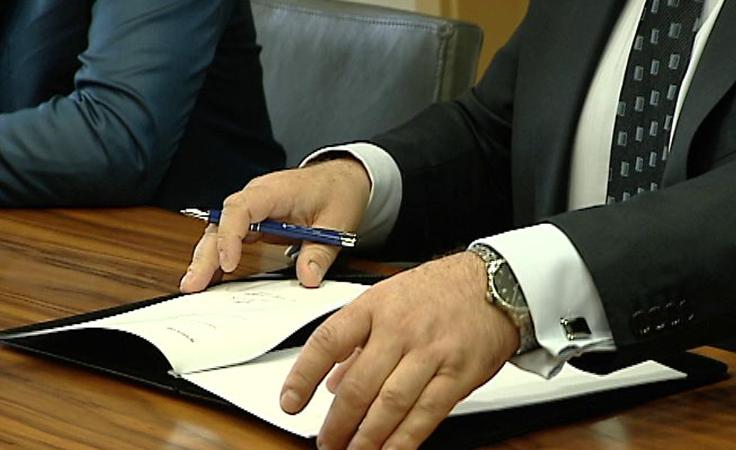 Samorząd Rzeszowa włączył się do projektu e-Mobility