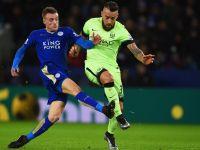 Premier League: mecz na szczycie na początek