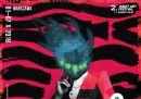 zbliza-sie-2-edycja-avant-art-festival-warszawa