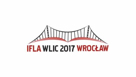 Kongres Bibliotekarzy IFLA 2017