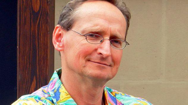 (fot. wikipedia.org)