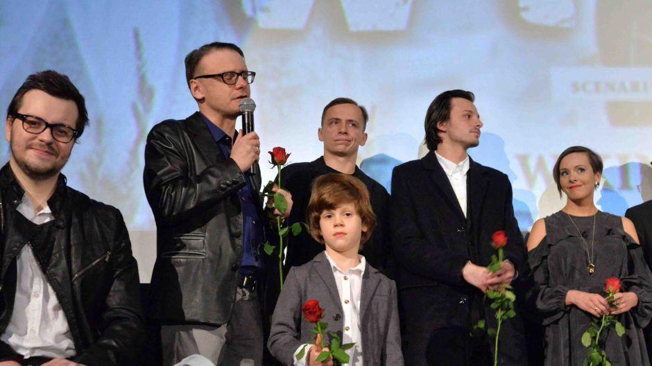 fot.Kamila Błaszkiewicz18