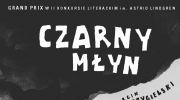 ksiazka-czarny-mlyn-marcina-szczygielskiego-pod-patronatem-tvp-kultura