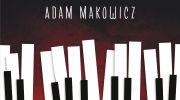 badam-makowicz-swinging-ivories-album-winylowy-b