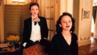 """""""Niczego nie żałuję - Edith Piaf"""" fot. TVP"""
