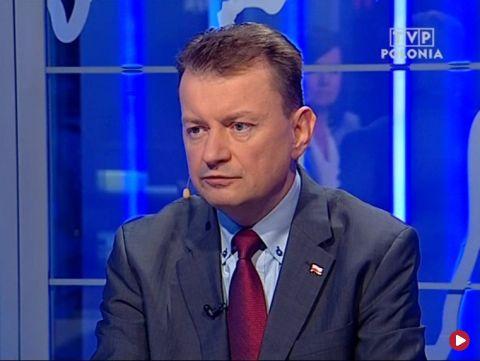 Rozmowa Polonii | 06.06.2017