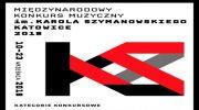 konkurs-szymanowskiego-rozpoczety