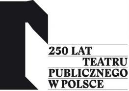 250-lat-teatru-publicznego-w-polsce-premiera-miarki-za-miarke-w-rezyserii-krystyny-skuszanki