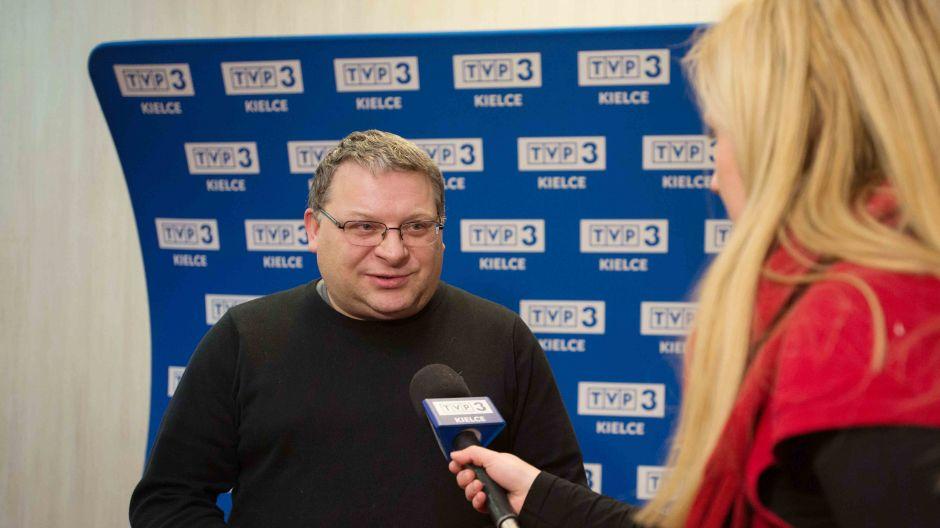 fot.Kamila Błaszkiewicz05
