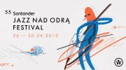 ruszyl-santander-jazz-nad-odra-festival