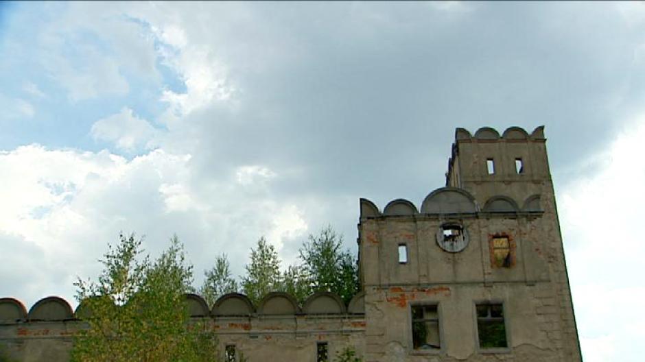 (fot. TVP Wrocław)